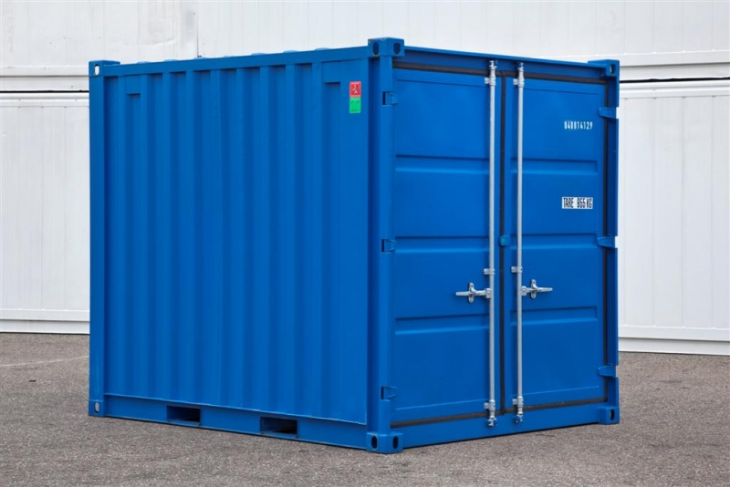 seecontainer kaufen wir beraten sie gerne bei der kauf eines seecontainers. Black Bedroom Furniture Sets. Home Design Ideas